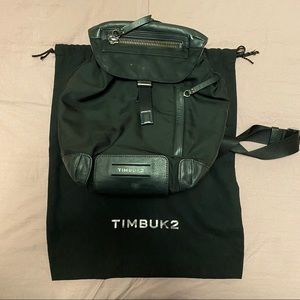 Timbuk2 small backpack